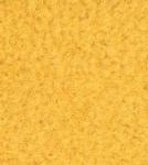 Monotone Lemon