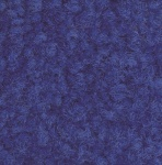 Monotone Ocean Blue
