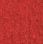 Monotone Scarlet